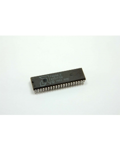 Advanced Micro Devices - P8088-2 - IC, microprocessor, 8-Bit CPU. Used.