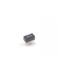 VITEC - 14Z3261A - Inductor, choke. Package of 2.