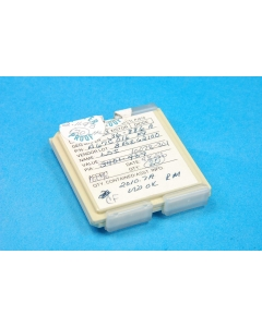 Motorola - A67C016D dice - IC. Military dice. Package of 25.