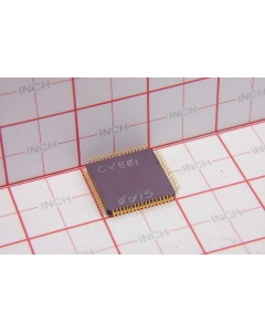 Motorola - 51-P27365H001 - IC, military. LSI Correlator