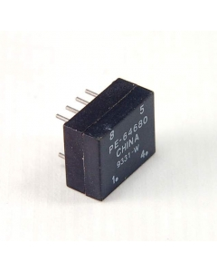 PULSE ENGINEERING - PE64680 - PULSE TRANSFORMER DIP-8