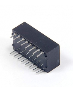 PULSE ENGINEERING - PE65392 - PULSE TRANSFORMER DIP-16 NEW