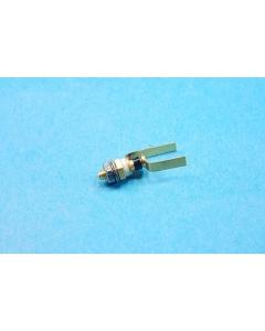 UNITRODE - UTR6440W - Diode. 9 Amp 400V. Fast recovery.
