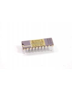 INMOS - IMS1423S55M - IC, memory. SRAM CMOS 4K x 4.