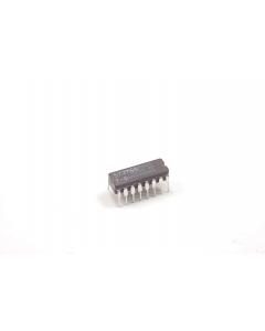 FAIRCHILD - 93425ADMQB - IC, memory. SRAM 1024 x 1 Bit.
