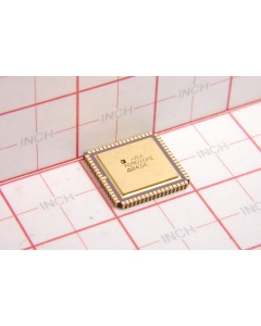 Analog Devices Inc - AD9020KE - 10-Bit 60 MSPS A/D Converter SMD10 BIT ADC