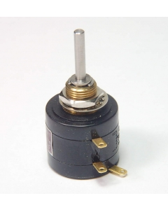 ETI Systems - MH22B-2559A 5K - Potentiometer, linear. 5K Ohm 1W.