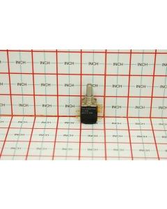 CLAROSTAT - 70KIG048F102U - Potentiometer. 1K Ohm 1W.