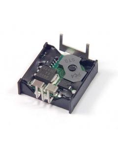 POWER TRENDS - 79SR152HC - VR. Neg 5.2V 1.5Amp.