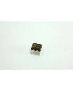 MAXIM - MAX666CPA - IC, DC/DC converter. 8 Dip pulls.
