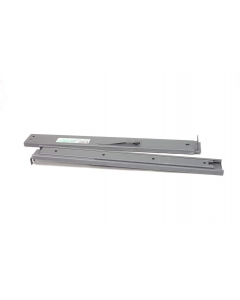 GENERAL DEVICES - C300S-114 - Chassis-Trak telescoping slides