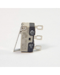 MICRO SWITCH - UX30C10C01 - Switch, lever. SPDT-1A. Package of 100.