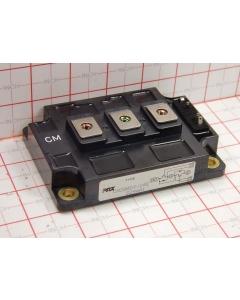 Powerex. - CM200DY-24E - Transistor, IGBT. P/N: CM200DY-24E.