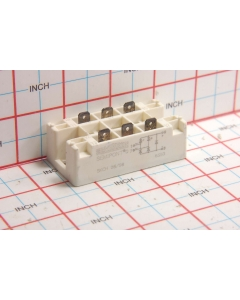 SEMIKRON - SKCH26/08 - Diode. Bridge rectifier. 26Amp 800V. Used.