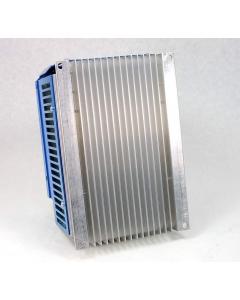 Power Electronics Intl. - M357CX - Vari-speed. 3HP 575VAC 3-Phase 4.5Amp.