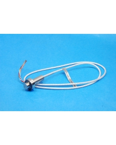 ENTRAN DEVICES INC - EPG-04001-2G - Sensor, pressure transducer.