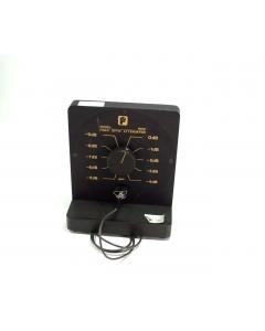 PHOTODYNE - 1800 - Fiber Optic Attenuator 0-89dB & Dark