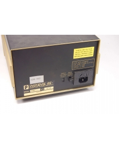 PHOTODYNE - 7700XR-A - 813nM Optical Signal Source DC - 10MHz