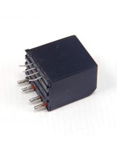 LEM SA - HA10NP/SP5 - 0-5/10Amp AC/DC Current Transducer - hall effect