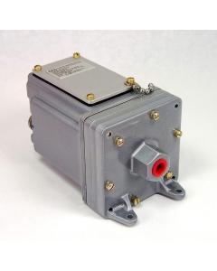 CCS - 6860G3 - Switch, pressure. 125/350VAC 15A, 0.5ADC.