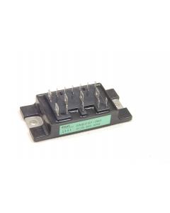 FUJI ELECTRIC - 6MBI15F-060 - Transistor, IGBT. P/N: 6MBI15F-060.