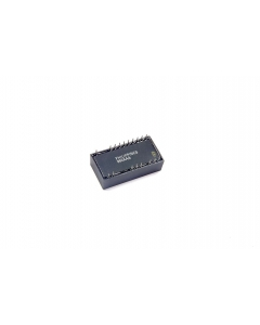 DALLAS - DS1287 - IC. Real time clock. Used.