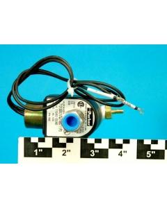HONEYWELL / SKINNER VALVE - 71315SN2VNJ1N0C111P3 - Solenoid, valve. 110/50-120/60.