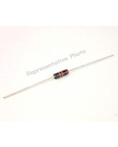 ALLEN BRADLEY - AB - RC20GF511J - Resistor, CC. 510 Ohm 1/2 watt. Package of 10.