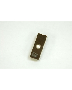 Texas Instruments - TMS27C128-120JL - IC, Eprom.