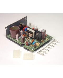 TDK Lambda - LVS-42E-12 - Power Supply. 12VDC 0.9Amp, Switching.