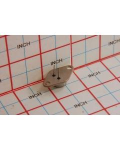 RCA - 2N4240 - Transistor, NPN. P/N: 2N4240.