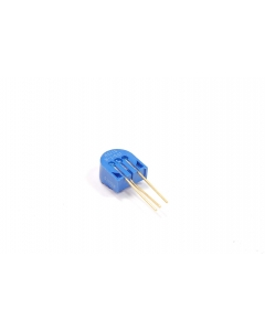 BOURNS - 3345W-1-201 - Resistor, trimming. 200 Ohm 1W. Series 3345.