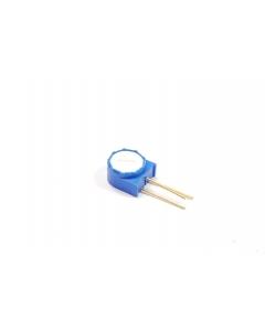 BOURNS - 3345W-1-102 - Resistor, trimming. 1K Ohm 1W.