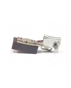 CUTLER-HAMMER - 7340K2 - Switch, lever. Contacts: SPST.
