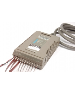 TEKTRONIX - P6465 - Pattern generator probe.