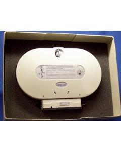 ARRIFLEX - K2 15500 B B - NEW 200ft Film Magazine for R35-90