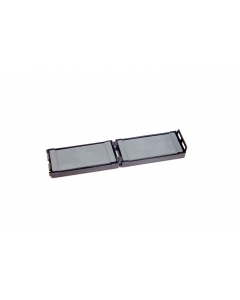 FAIR-RITE - 0443163951 - Filter, ferrite. Split ferrite core.