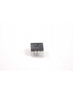 National Semiconductor Corp - LM3905N - IC, timer. Precision. 8 Dip.