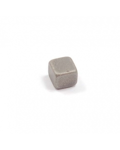 HONEYWELL - 103MG8 - Magnets, solid state sensors.