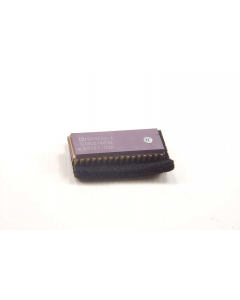 Analog Devices Inc - AD578LD/883B - IC, A/D converter. 12 Bit. New.