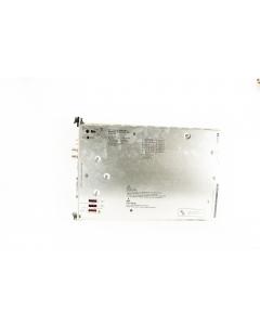 Hewlett Packard - E1405B - Command module card. HP Series 75000 C VXI BUS. Made in the USA. Used.