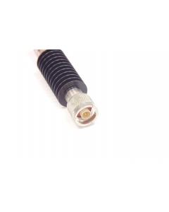 BIRD - 8305-200-N - Coaxial attenuator, 20dB 15 watt.