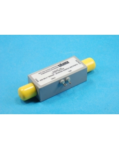 BIRD - 4169-300 - Thurline power sensor, 805-960MHz.