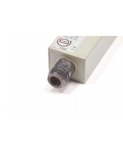 Coaxial Dynamics - 509146-13 - Directional Power Coupler.