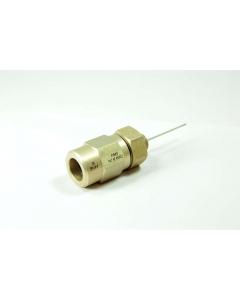PYRAMID/CABELCON - 750-CH-P - Connector, coaxial. Hardline.
