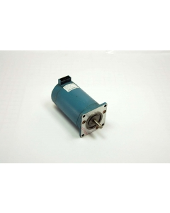 SUPERIOR ELECTRIC CO. - M063-CS09E - Motor, stepper. 2.25VDC 4.6A 1.8 Deg.