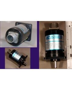 AUTOTECH CONTROLS - F2N-01024-5TBFE - Encoder. Marked: Resocoder.