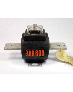 Westinghouse - 819A983G06/TYPE CTR - CURRENT TRANSF