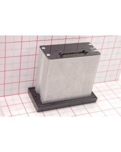 GEMCO - SD-2919-C - 4 DIGIT DIGITAL REMOTE DISPLAY
