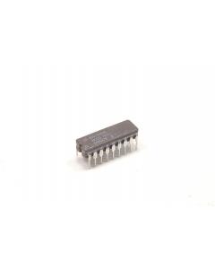 Silicon General/Microsemi - 8551501VA - IC. PWM, pulse width modulator.